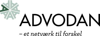 Advokatfirmaet_Advodan