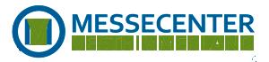 messecenter_vesthimmerland_logo1